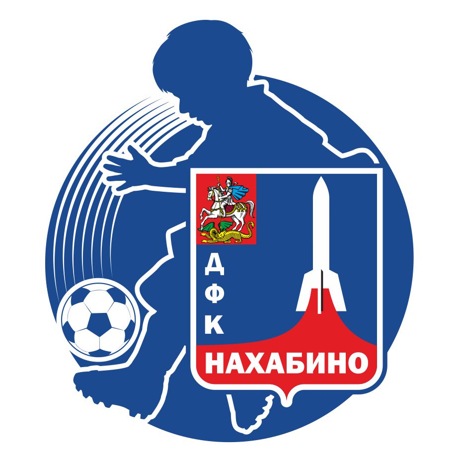 preview_DFK_Nachabino.jpg